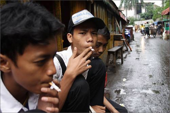 smoking ban act in india Explore photos & videos on anti tobacco laws also get news from india and world philippine president rodrigo duterte on sunday said a nationwide smoking ban will.